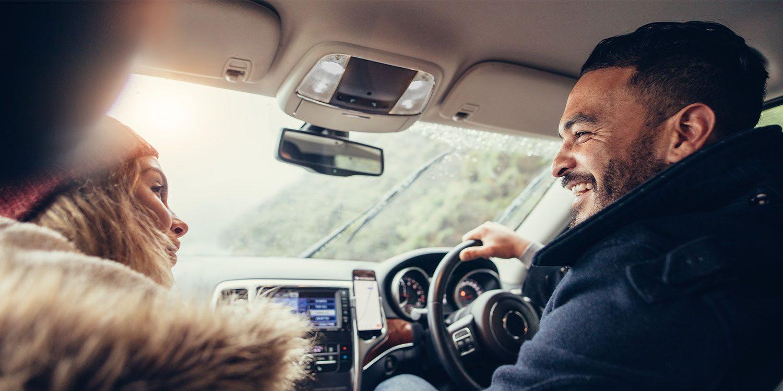 Car Insurance | Get a Car Insurance Quote | Cornmarket ...